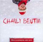 Cover Wir schenken uns nix (2009)